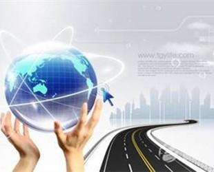 """创新融合""""新引擎"""" 助推中小企业行稳致远"""
