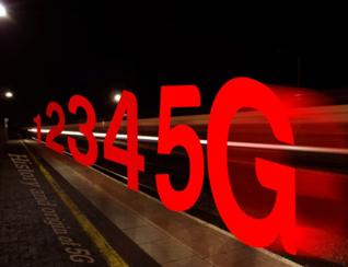 5G大机会与大风险下:运营商的五种5G部署模式