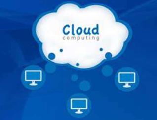 华为IoT云服务:使能行业创新 推进IoT商用进程向纵深发展
