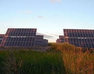 影响光伏发电未来的三大技术
