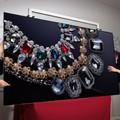 LGD研发出88英寸8K OLED面板