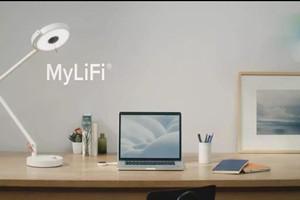 LiFi技术迎快速发展 多款产品问世