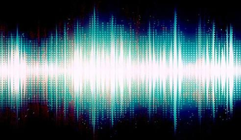 亚马逊新专利:Alexa可根据用户的语音识别疾病或抑郁