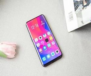 9月全球智能手机品牌出货量排行榜解读