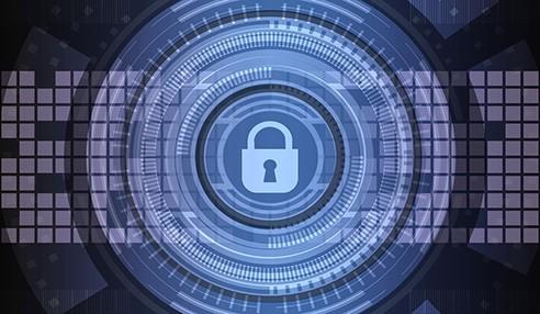 利用AI能防御网络安全问题?IBM已经在做了