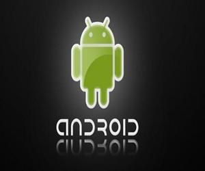 谷歌计划向安卓手机厂商收费