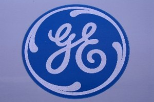 GE照明业务出售案进展梳理