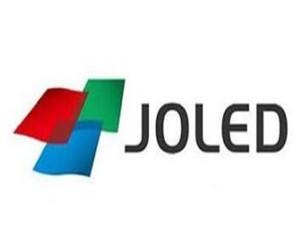 日本JOLED将推21.6寸4K新面板