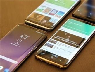 三星S9+、iPhoneX、华为P20谁是最强机皇?