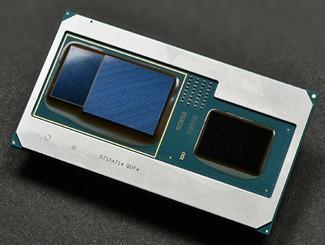 英特尔NUC评测:AMD、Intel十年再聚