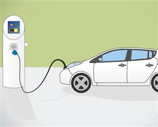 国家电网:让电动汽车畅行无忧