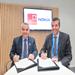 诺基亚携手Alfa部署AirScale解决方案并签署MoU 推动向5G网络演进