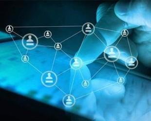 建立环境监测系统的基石:物联网传感器