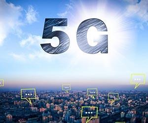 5G时代刺激千亿换机市场