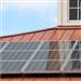 国家能源局:首批光热示范项目可延期 但电价退坡