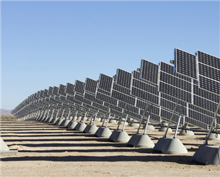 全球可再生能源电力市场需求预测分析