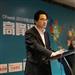 上海太阳能学会理事长沈文忠:高效电池与屋顶分布式光伏的结合