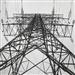 江西前三月全社会用电量累计约321亿度