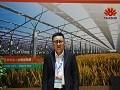 腾晖光伏常务副总裁董曙光:光伏市场将迎来去产能化过程