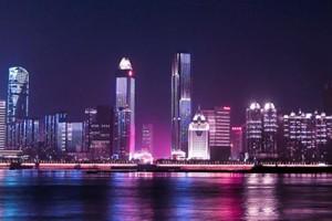 拥抱城市照明 晶能光电不断突破创新