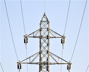 海口供电局拟投6.8亿支持美兰电网建设