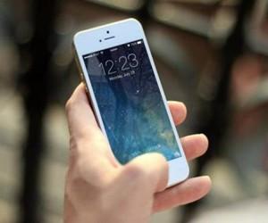 中美贸易战 智能手机产业链股价受牵连