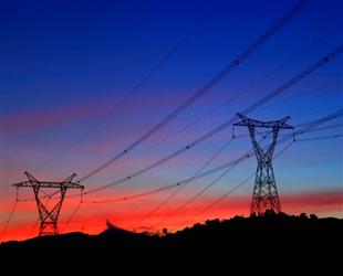 5月份全社会用电量同比增长11.4%