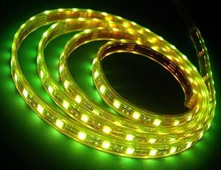 中国OLED材料及IC后端服务需求兴
