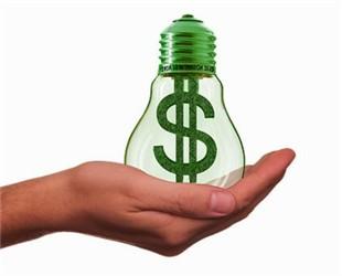 再降!新疆取消临时接电费0.81亿