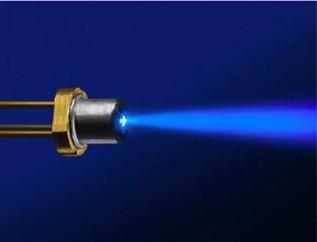 太赫兹技术助力半导体激光器研究