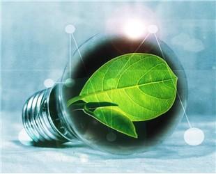 【数据】7月新能源发电涨跌各异