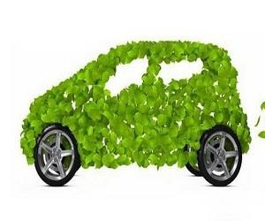 决胜新能源汽车战场:价格兼并站齐上演