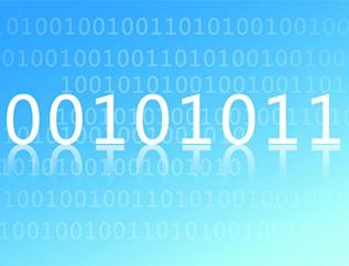 揭秘|华为主导的Polar码到底是啥玩意?