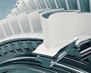 首个3D打印量产航材试验工厂在德国投入运营