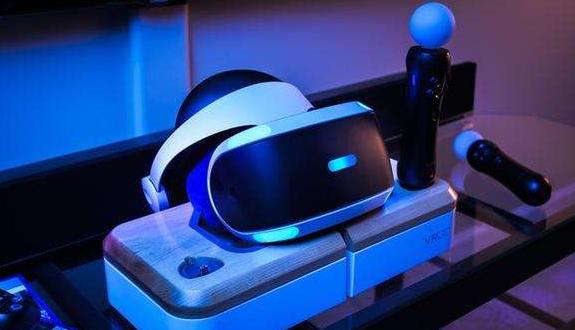 资金短缺 触觉套装开发商Hardlight VR宣布关门解散