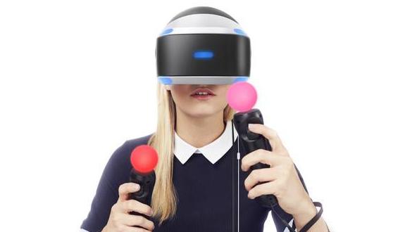 和PS4相比,VR/AR设备不具备任何一个成功条件