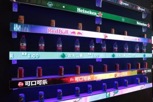 2018上海国际LED展启示录:LE
