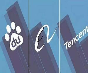 一句ABC,香港六合彩曾道人为何会引发BAT组织巨变?