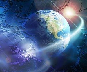 解码《流浪地球》中的中国科技元素