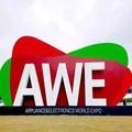 从AWE 2019看显示技术发展趋势