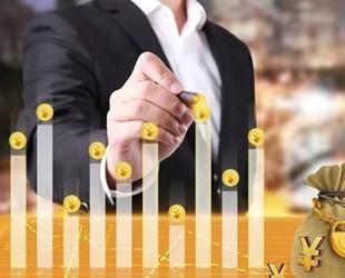 新天科技一季度营收1.77亿元 同比增长39%