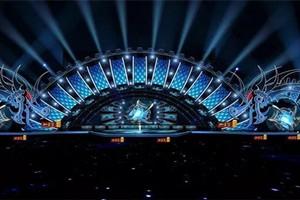 刷爆朋友圈的2019北京世园会 再次让创意显示大放异彩