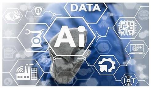 人工智能需求大增 机器学习成未来趋势