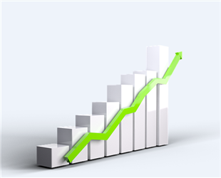 天顺风能Q1净利润同比增长6.26%