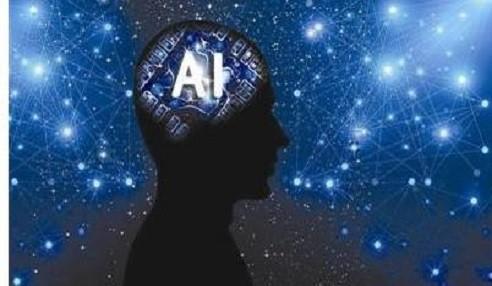 2019年如何玩转人工智能?全球AI大牛给你答案
