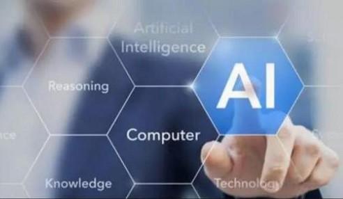 日本发力AI芯片,避开中美竞争开辟新战场