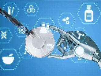 制药装备市场的4大机遇和5大挑战