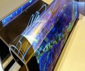 二季度电视液晶面板市场供需展望