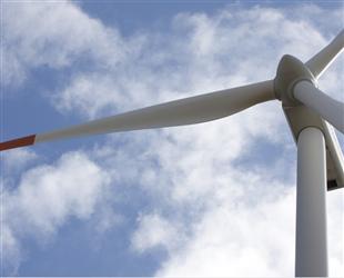 1月河南新能源电厂并网运行管理结算表