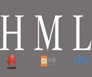 """给乐融贴金""""HML""""组合就是某些人主观意淫"""